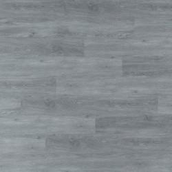 SPC ламинат Berry Alloc Pureloc 40 Nepal Grey