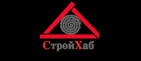 StroiHub